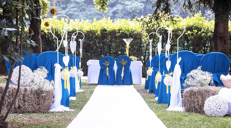 Matrimonio Simbolico A Cuba : Matrimoni hotel ristorante la perla